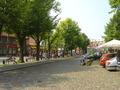 Fehmarn, Germany