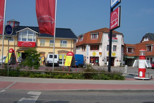 Fehmarn, Germany - germany Photo