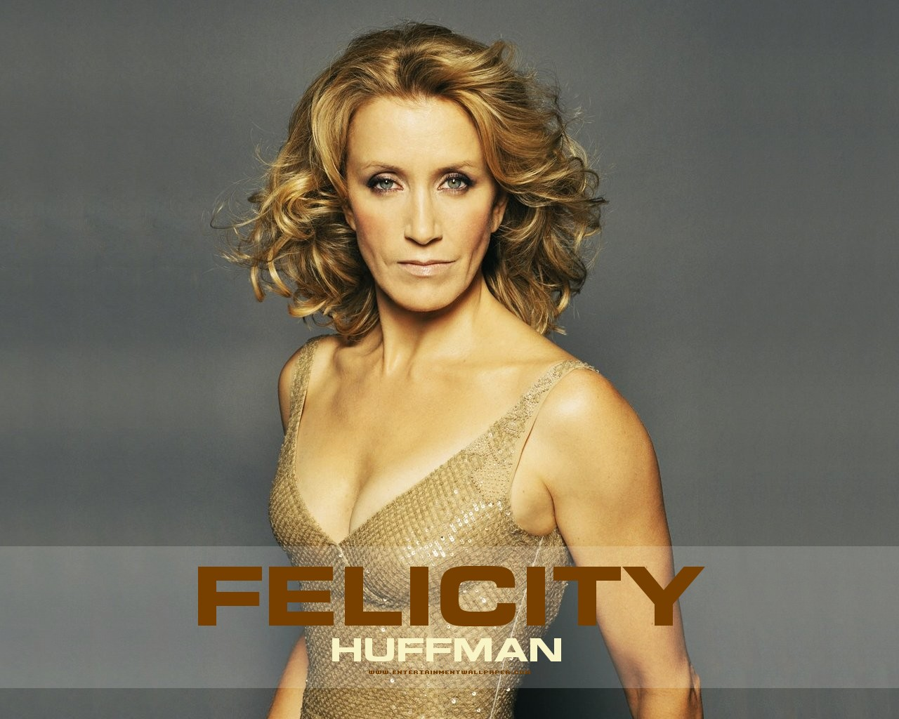 Felicity Huffman - Images Colection