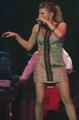 Fergie Concert