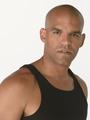 Fernando Sucre