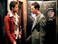 edward-norton - Fight Club wallpaper
