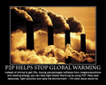 Fight Global Warming - global-warming-prevention wallpaper