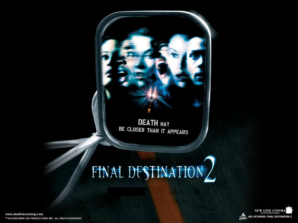 final destination 2 horror movies wallpaper 77481 fanpop