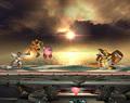 Final Destination - super-smash-bros-brawl photo