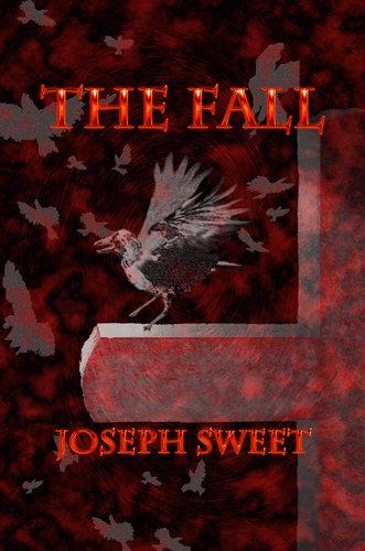 Final Fall 3?