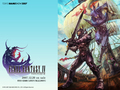 Final Fantasy IV Wallpapers