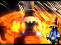 Final Fantasy IX - final-fantasy-ix wallpaper