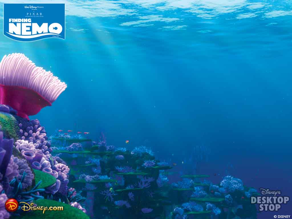 trust you marlin dory findingnemo wa isney pixar trust you marlin dory findingnemo wa isney pixar ellendegeneres quote to remember finding nemo