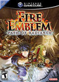 Fire Emblem: Path of Radiance - fire-emblem photo