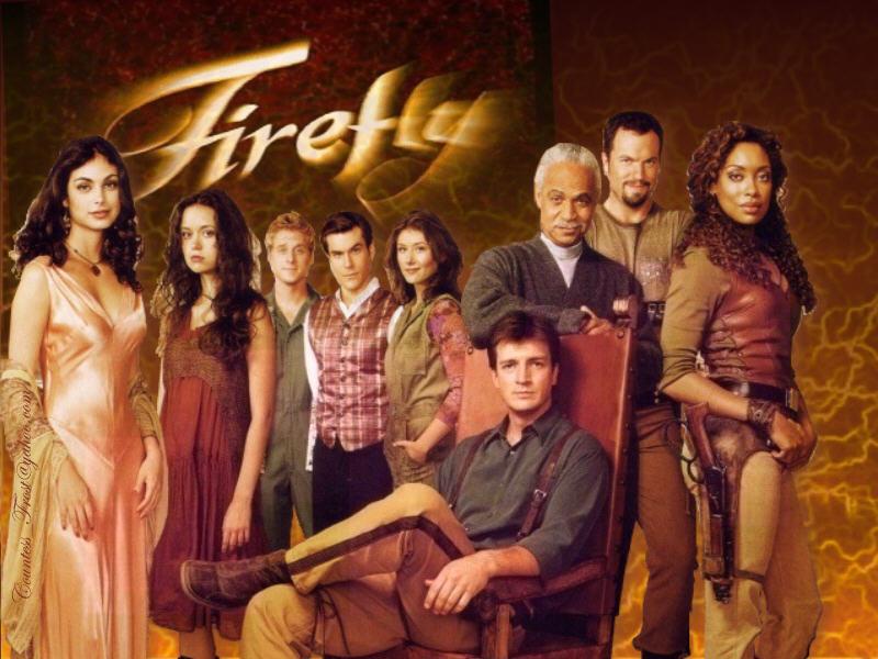 firefly 1 firefly wallpaper 305407 fanpop