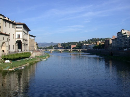 Italy wallpaper called Firenze