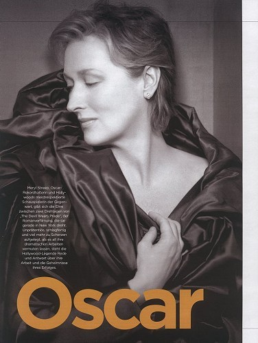 http://images.fanpop.com/images/image_uploads/Five-to-Nine-meryl-streep-659522_376_500.jpg