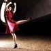 Flamenco Dance - dance icon