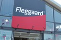 Fleggaard Booze Store