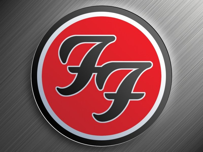 foo fighters wallpaper. Foo Fighters