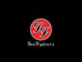 FooFighters - foo-fighters wallpaper