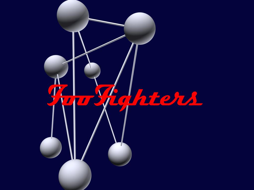 Foo Fighters Images Foofighters Hd Wallpaper And Background Photos