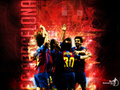soccer - Football Clubs wallpaper