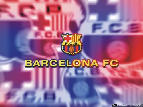 Football সংগঠন