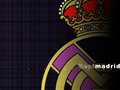 Football Clubs - soccer wallpaper