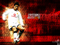 Football Players - soccer wallpaper