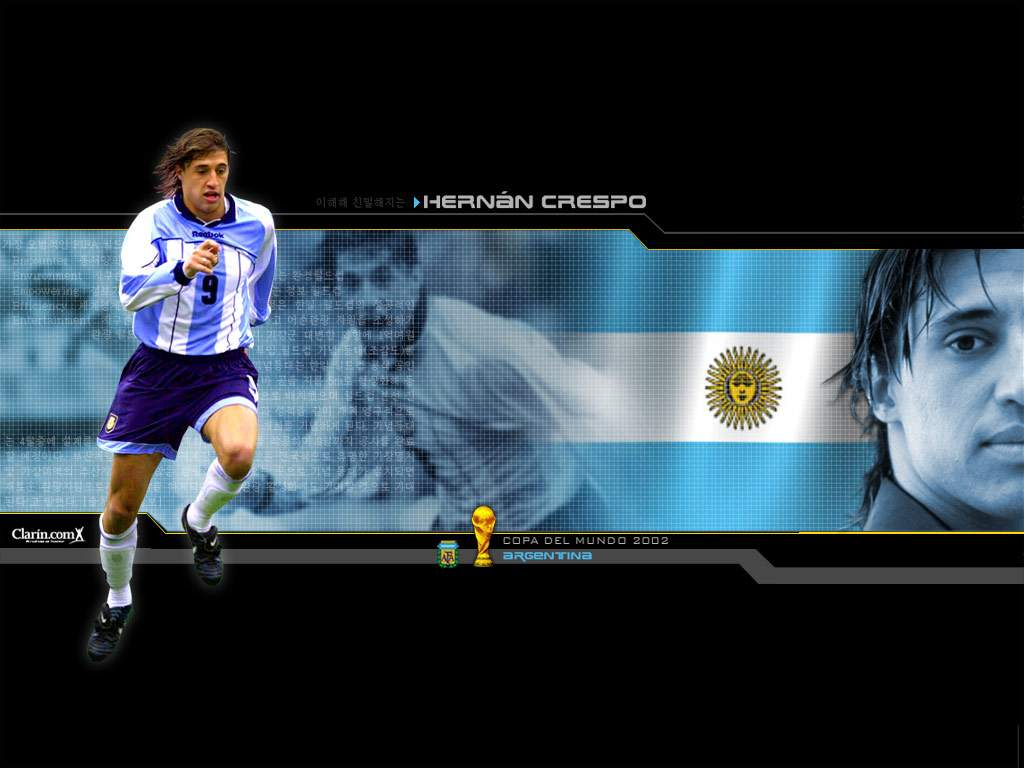 argentina Football Players Soccer Wallpapers