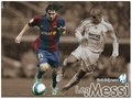 soccer - Football Players wallpaper