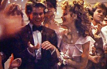 Footloose: The Movie wallpaper titled Footloose