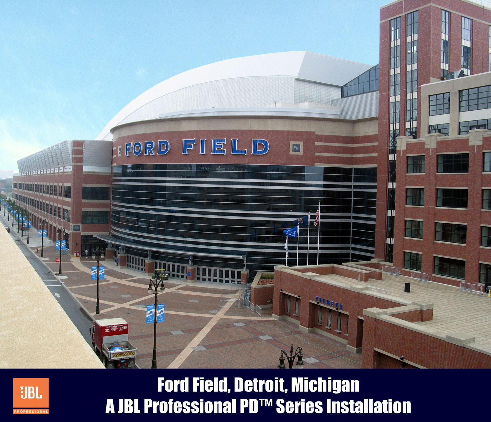 Ford field will call office for Ford motor company detroit michigan phone number