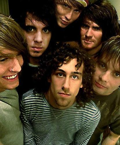 Forever The Sickest Kids images Forever The Sickest Kids wallpaper and background photos