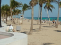 Fort Lauderdale, Florida - beaches photo