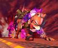 Fox - super-smash-bros-brawl photo