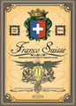 Franco Suisse Label