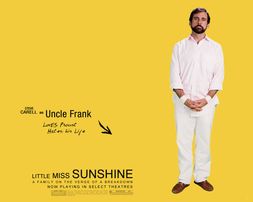 Frank - little-miss-sunshine Wallpaper