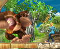 Franklin Badge - super-smash-bros-brawl photo