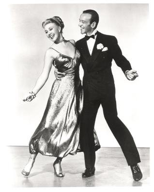 fred astaire - puttin' on the ritz переводfred astaire cheek to cheek, fred astaire - puttin' on the ritz, fred astaire and ginger rogers, fred astaire i won't dance, fred astaire dance studio, fred astaire dance international, fred astaire puttin on the ritz скачать, fred astaire cheek to cheek скачать, fred astaire cheek to cheek перевод, fred astaire dance, fred astaire - puttin' on the ritz перевод, fred astaire logo, fred astaire wife, fred astaire quotes, fred astaire milwaukee, fred astaire columbus northwest, fred astaire and ginger rogers let's call the whole thing off lyrics, fred astaire style, fred astaire biography, fred astaire astrotheme