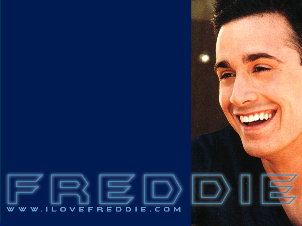 Freddie Prinze Jr. - Images