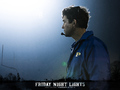 Coach Taylor - friday-night-lights wallpaper
