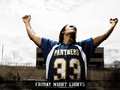 Friday Night Lights! - friday-night-lights wallpaper