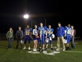 Friday Night Lights - nbc photo