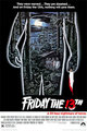 Friday the 13th (1980) - 80s-films photo