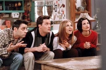 Friends <33333