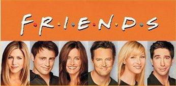 Friends<333