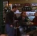 Friends Bloopers - bloopers icon