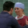 Friends Bloopers - bloopers photo