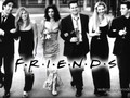 friends fondo de pantalla