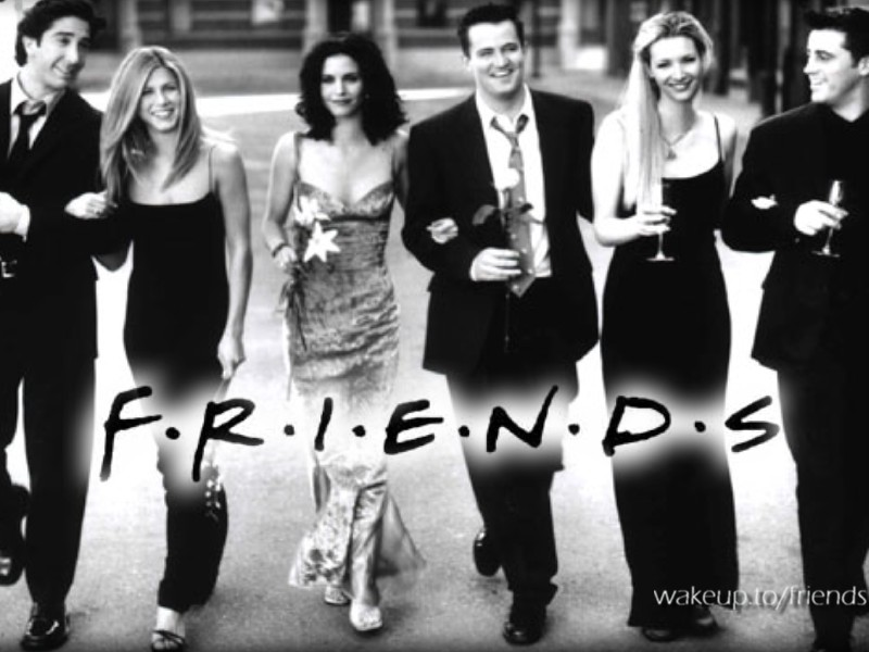 friends images friends wallpaper hd wallpaper and background photos
