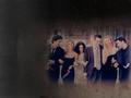 friends - Friends wallpaper