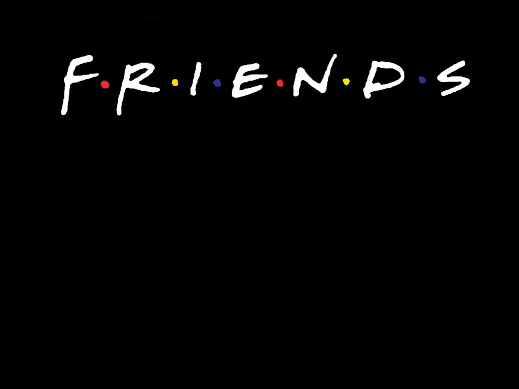 buddy Friends Wallpaper Friendship Day Friends Quotes